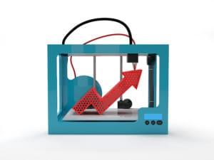 llowlab - 3d design